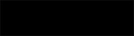 Maisonkorea 로고